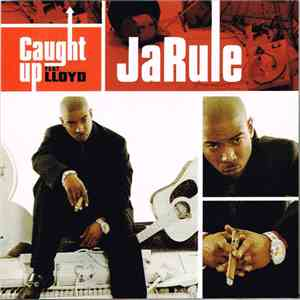 Ja Rule - Caught Up download