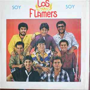 Los Flamers - Soy download