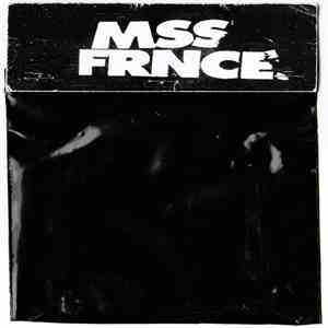 MSS FRNCE - MSS FRNCE download