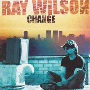 Ray Wilson - Change download