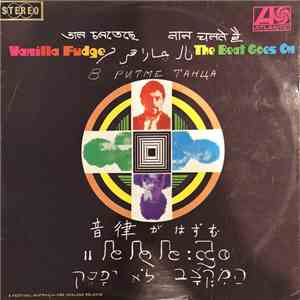 Vanilla Fudge - The Beat Goes On download